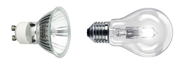Types Of Lighting Light Aware